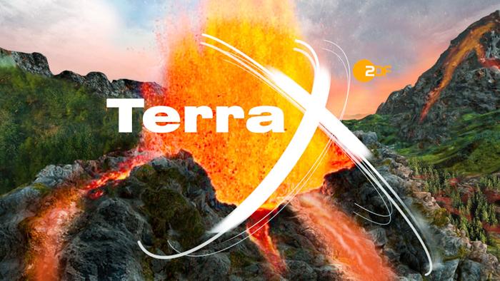 ZDF: Erste Ultra HD 4K Produktion von Terra X bekannt gegeben