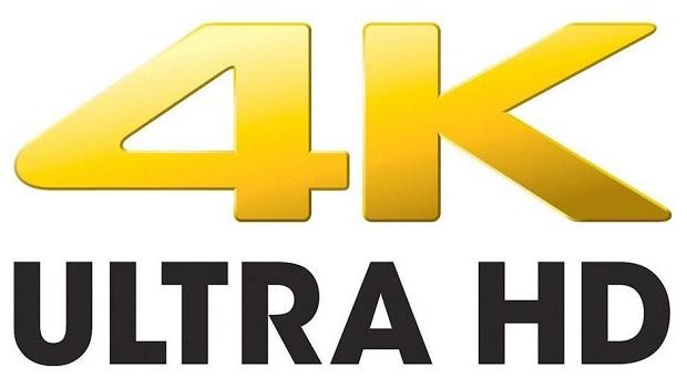 Die 4K-Entwicklung des Kinos im Laufe der Zeit