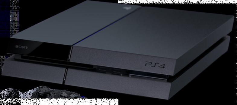Sony PlayStation 4 Neo: Geheim-Präsentation der 4K-Konsole geleakt