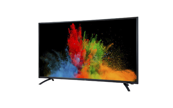 Ultra HD TV: JTC bietet UHD TVs im Tiefpreissegment an