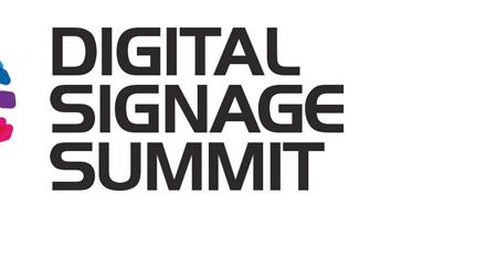 DSS Europe 2016: Diese Neuheiten wird LG vorstellen