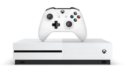 Microsoft Xbox Two: Drei Modelle geplant – Anaconda, Lockhart & Scarlett