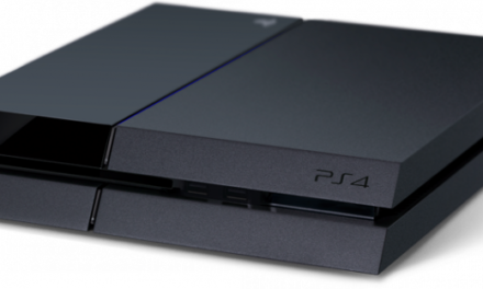 Sony PlayStation 4 NEO: Ultra-HD-Modell für 399 Euro?