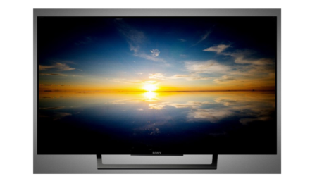 2016er HDR 4K Ultra HD TV Series: Sony gibt Preise bekannt