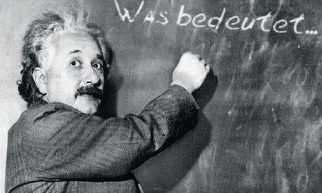 """gfu-Studie: """"Was der Kunde nicht kennt, kauft er auch nicht"""""""