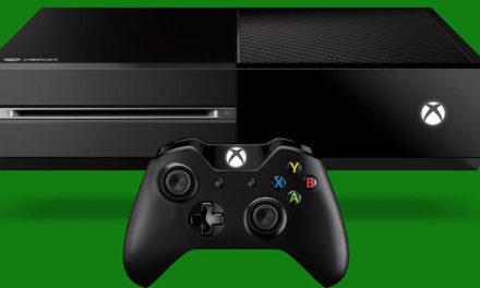 Microsoft Project Scorpio: Die Auswirkungen auf das 4K-Gaming