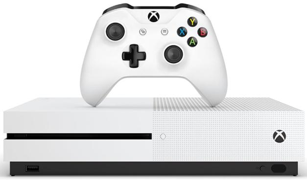 Microsoft Xbox Two: 4K mit 240 FPS für 400 USD unrealistisch