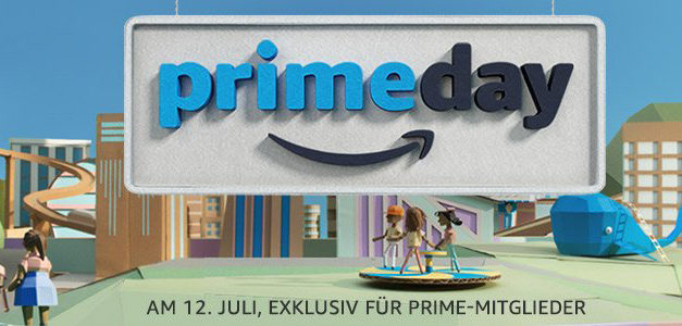 Prime Day 2016: Die besten 4K- und Heimkino-Deals des Jahres