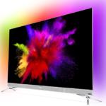 4K-Fernseher: In Q3 2018 für 44 Prozent aller verkauften TVs verantwortlich