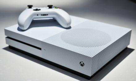 Assassin's Creed Odyssey auf der Xbox One X in nativem 4K