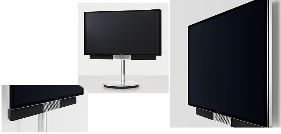 beovision avant ein gleicher unter gleichen f r ein paar euro mehr. Black Bedroom Furniture Sets. Home Design Ideas