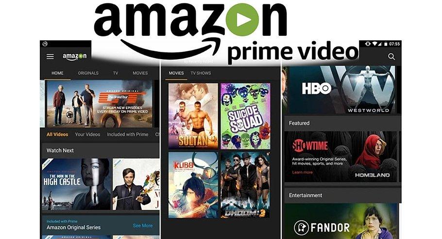 Amazon prime angebot nach kündigung