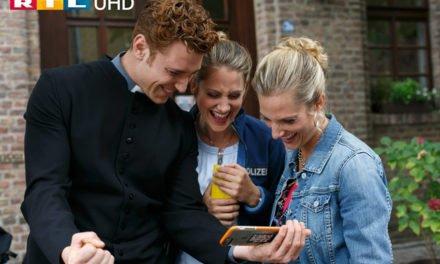 """RTL UHD Event: """"Sankt Maik"""" kommt über Satellit in 4K und HDR"""