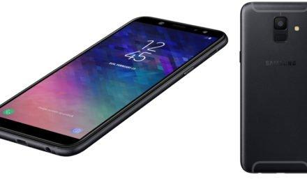 """Samsung """"pampert"""" Vorbesteller der neuen Galaxy A-Serie"""