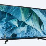 CES 2019: Alle 8K-Fernseher im Überblick (Video)