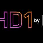 """High View setzt auf Inhalte in 4K: """"Sender UHD 1 ist erste Wahl"""""""