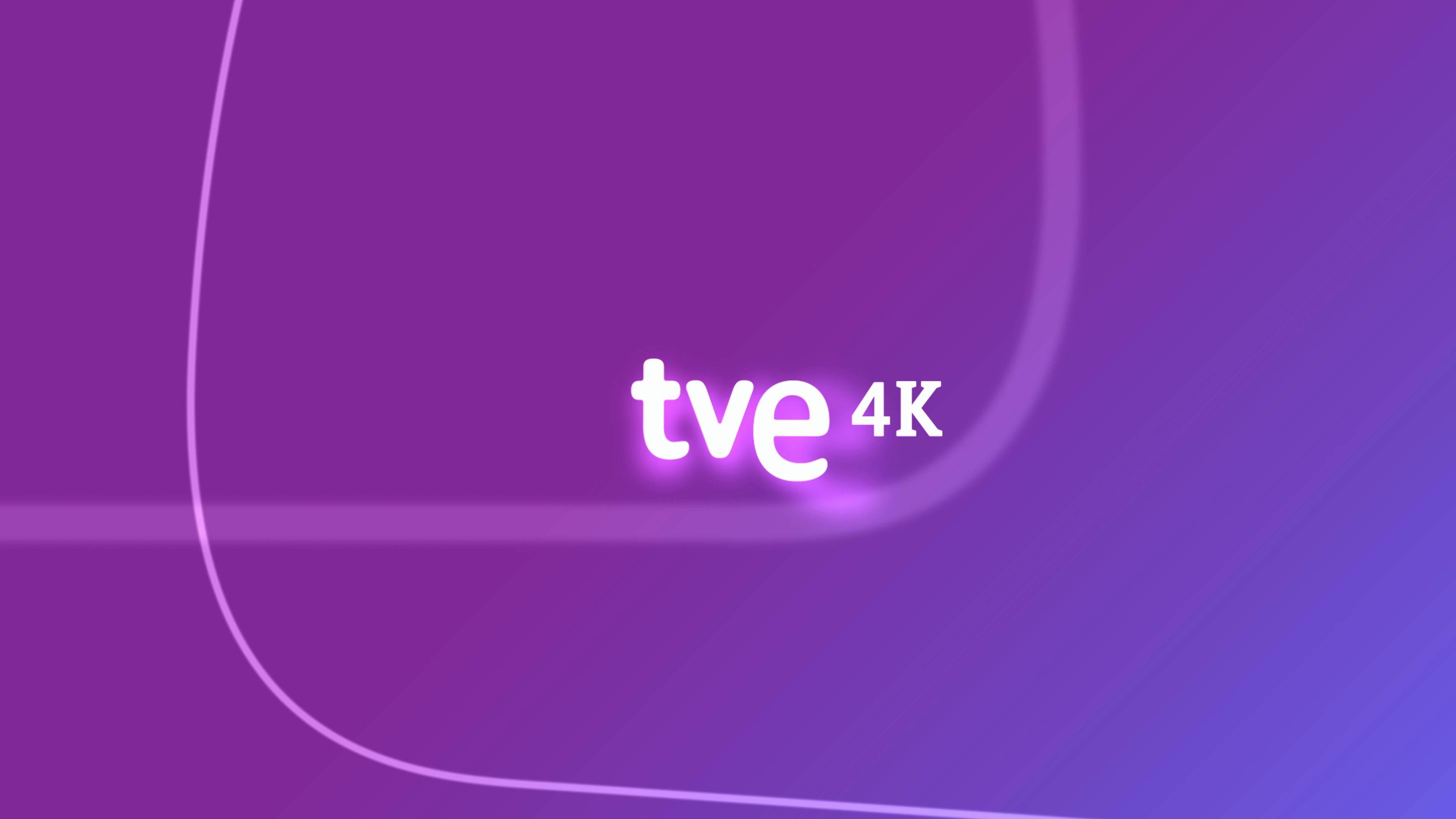 Weiterer 4K-Demokanal mit Demo-Clips aus Barcelona gestartet