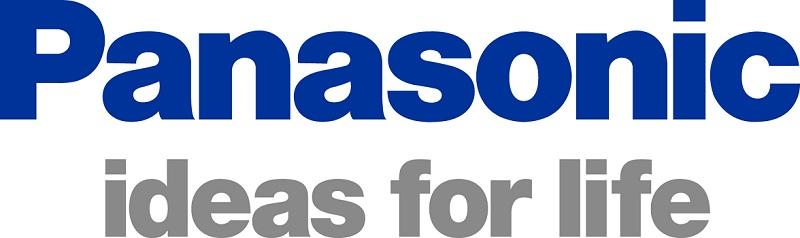 4K Ultra HD TVs 2015: Panasonic nennt Verfügbarkeit aber keine Preise