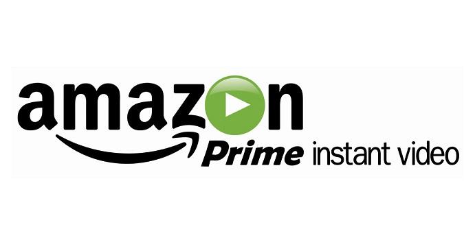 Amazon Instant Video: Ultra-HD-Angebot aktualisiert