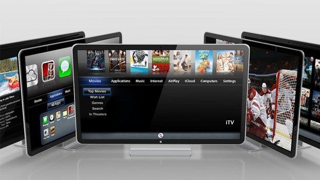 5K: Apple Thunderbolt Display & iMac kommen im Oktober 2014