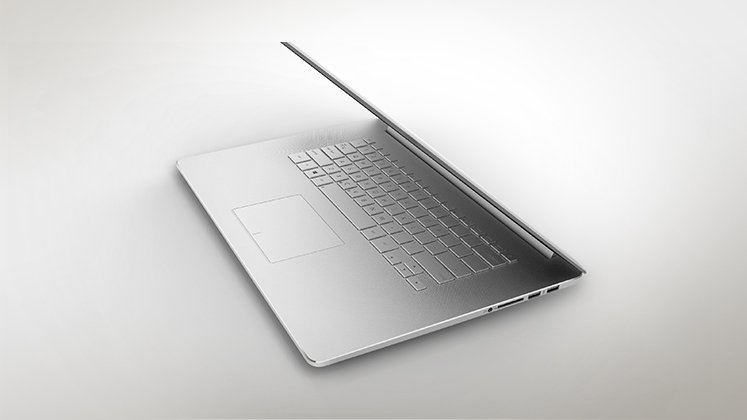 Asus NX500: High-End-Ultrabook mit 4K-Display geleakt