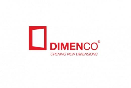 Skymedia & Dimenco kündigen brillenlosen UHD 3D TV an