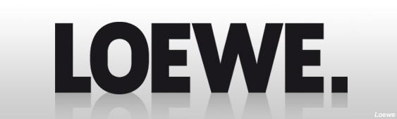 Loewe plant komplett neues UHD-Lineup zur IFA 2014