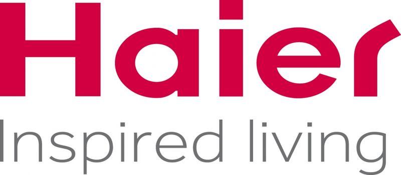 IFA 2013: Haier präsentiert 55 Zoll OLED TV [ inkl. Eyes On Video ]