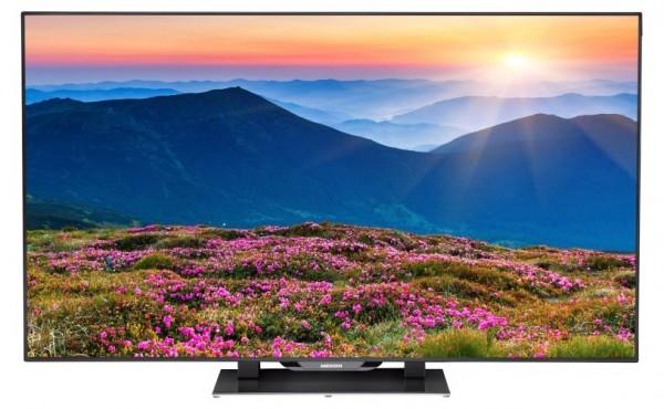 MEDION LIFE X18017 & X18019: 4K-Fernseher ab 999 Euro