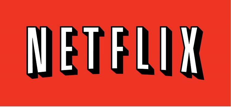 Netflix: LG G7 One und zwei Sony-Smartphones nun mit HDR-Support