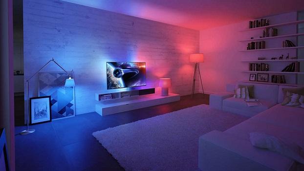 Ambilight bei jedem HDMI TV: Tutorial für Selberbauer