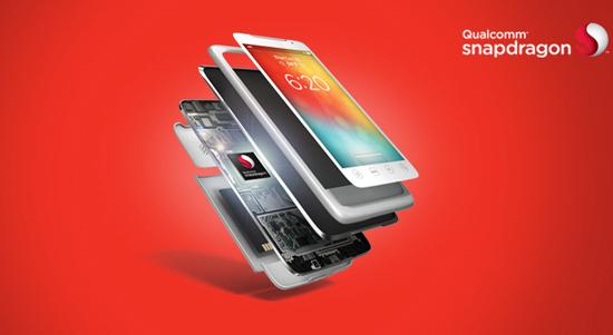 Qualcomm Snapdragon 800: Ultra HD Videos auf Android-Smartphones noch in diesem Jahr