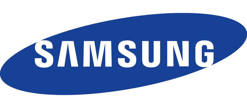 Samsung & LG: Keine 4K-Smartphones für 2016 geplant