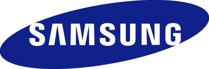 Samsung & 20th Century Fox' gemeinsames Home Entertainment