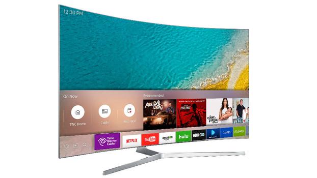 QLED: Samsung sichert sich Markennamen für Quantum Dot
