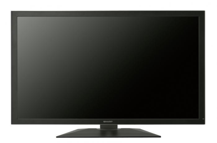 Ultra HD im PC-Bereich am Beispiel der Gigabyte-Mainboards und des Monitors Sharp PN-K321