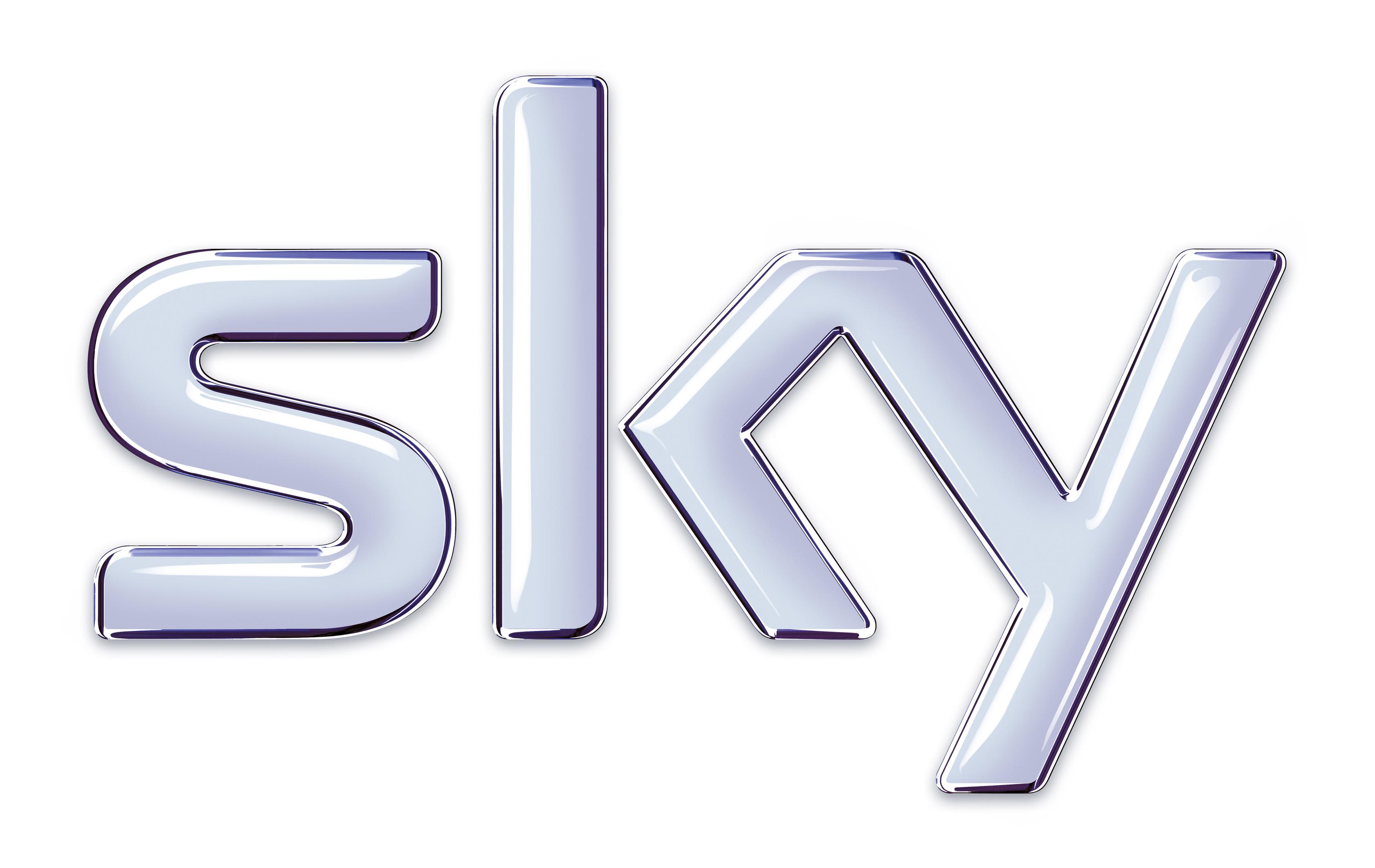 Sky Deutschland setzt ebenfalls auf Ultra HD in der Zukunft