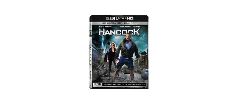 Offizielle Ultra HD Blu-ray startet eigene Webseite