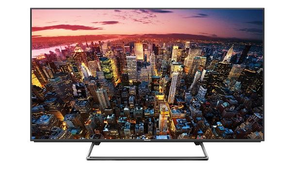 Astra-TV-Monitor: Ultra HD wird bei den Deutschen immer bekannter