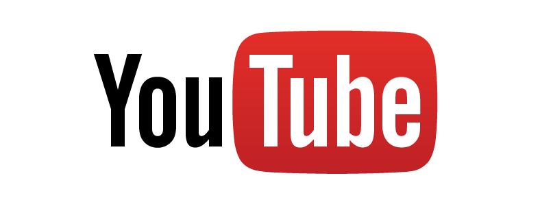 YouTube: Ultra HD mit bis zu 60 FPS im Angebot