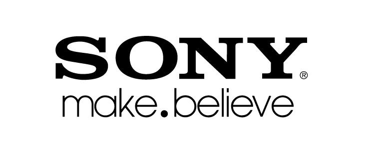Sony FDR-X33: Ultra HD Camcorder in Kürze im Handel