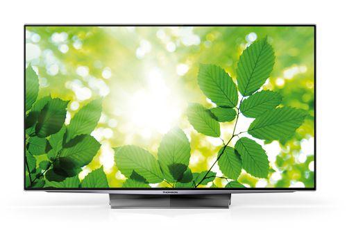 TCL präsentiert hochwertige neue 4K TVs auf der IFA 2013 [ inkl. Eyes On Video ]