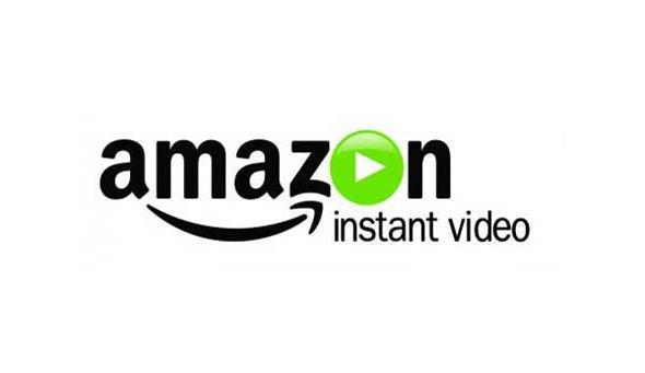 Amazon Instant Video: Ultra HD Content startet in Deutschland
