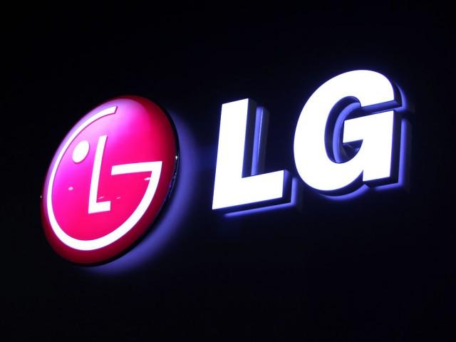 LG: Flexibles OLED-Display mit 18-Zoll-Diagonale gezeigt