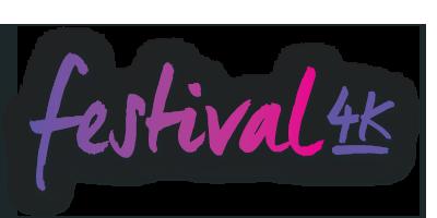 Festival 4K: Pay-TV-Sender in Ultra HD vor dem Start