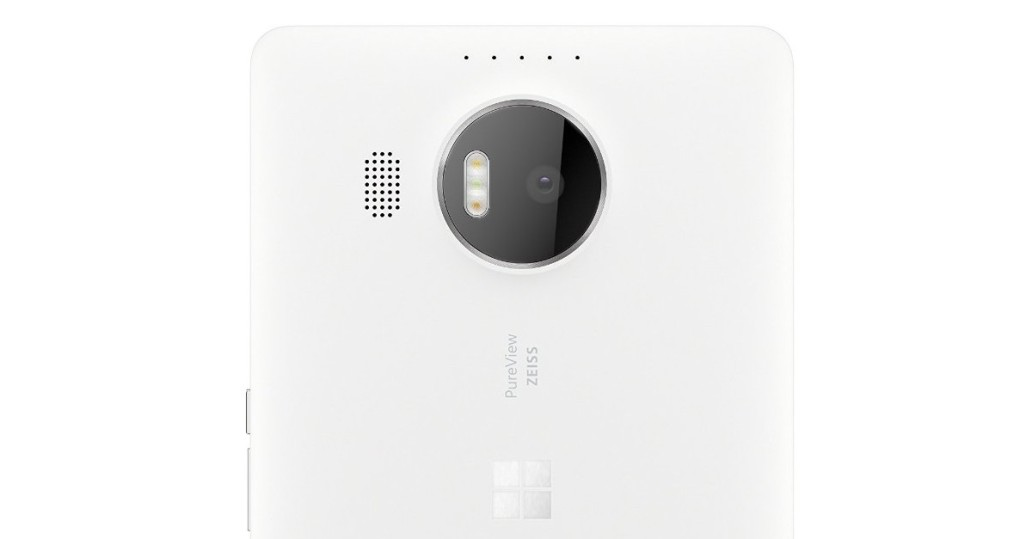 Lumia 950 XL: Neues 4K Low Light Video der 20MP-Kamera aufgetaucht