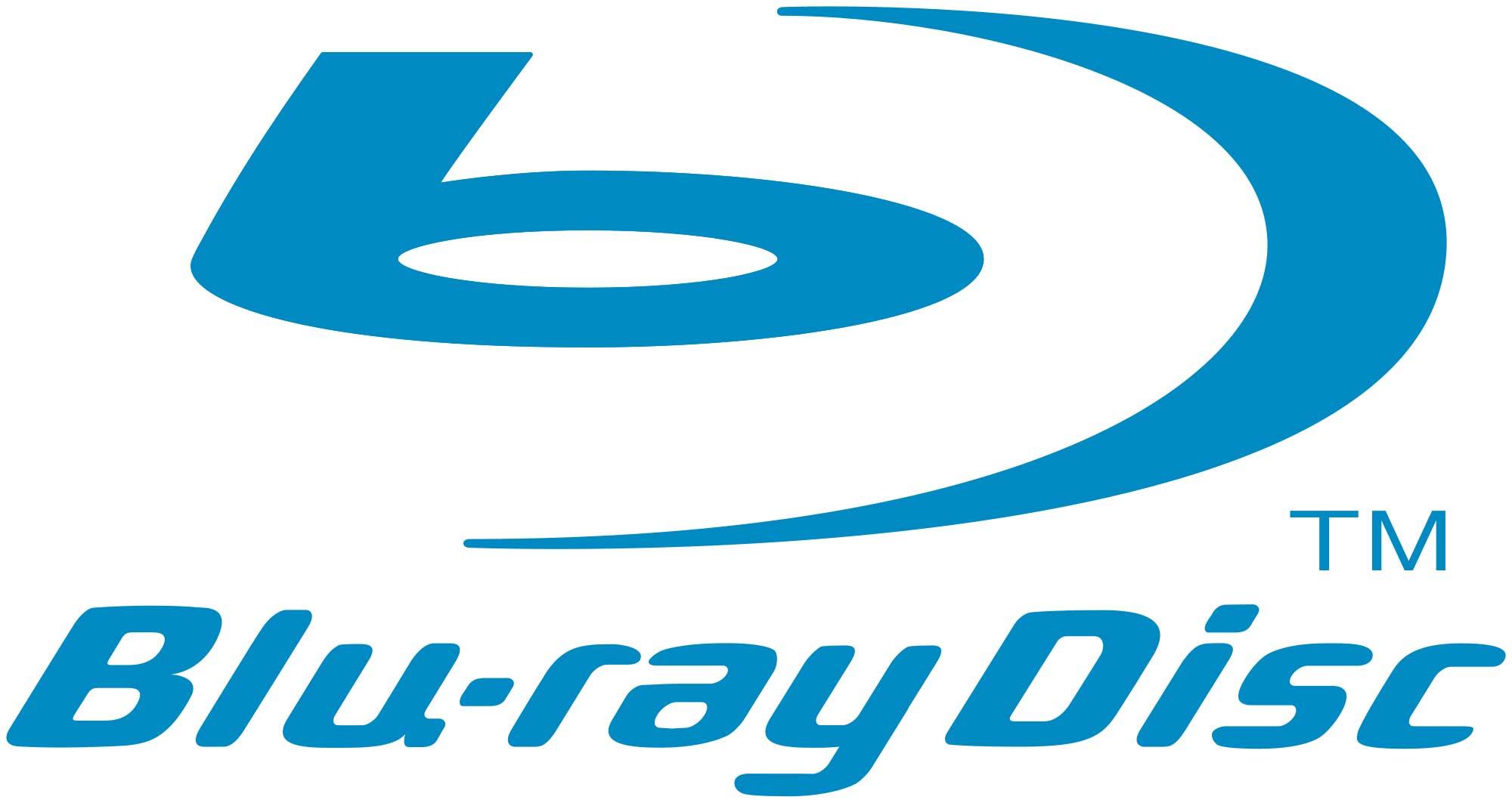 4K Blu-Rays: Entwicklung kommt weiter ins Rollen
