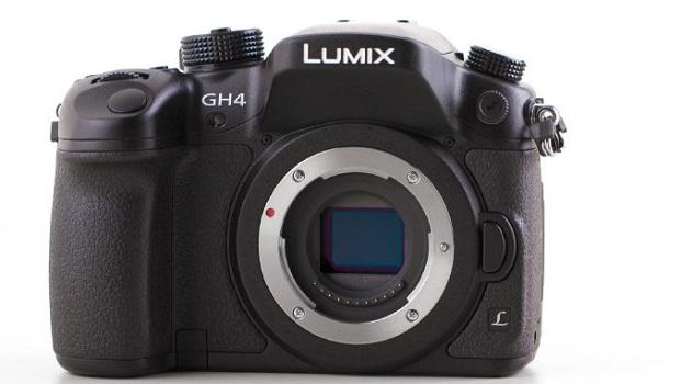 panasonic lumix fz1000 firmware update 2.2