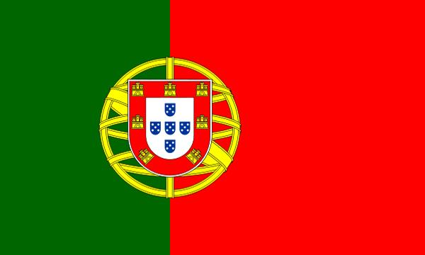 Portugal startet drei Ultra-HD-Sender im TV