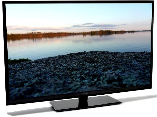 Skyworth und TCL: Ultra HD Fernseher zum Schnäppchenpreis